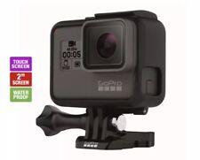 Go pro Hero 2018 Brand new 1080p Waterproof, Sports Action Camera , Wifi, 60fps