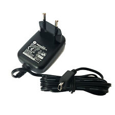 MOTOROLA CARICABATTERIA MINI USB  RAZR V3 - SPN5189A MAINS CHARGER 550 mAh - EU
