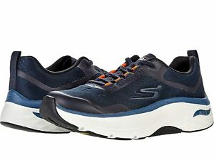 Man's Sneakers & Athletic Shoes SKECHERS Max Cushioning Arch Fit - 220196