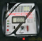 Abc Hobby Power Supply Expert Charger 7A X-15