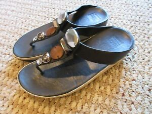 FITFLOP Sandals Women's Size 9