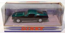 Matchbox Pkw Modellautos, - LKWs & -Busse von Ford