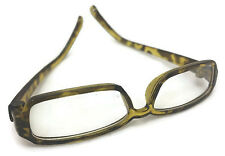 "Tortoise Rimmed Eye Glasses made for 18"" American Girl Doll Clothes Accessories"
