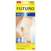 Futuro Stabilising Knee Support Large 46165