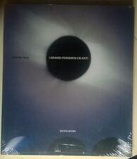 I GRANDI FENOMENI CELESTI - Gabriele Vanin - Mondadori, 1997 - L