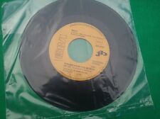 """7"""" 45 giri MECO - theme from the wizard / MUSIQUE - keep on jumpin"""