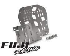 Fuji Racing Sump Baffle Plate Stiffener & Windage plate Kit Fit Subaru EJ Engine