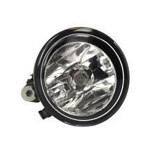 FOG LAMP FRONT HELLA 1N0010 456-021