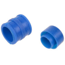 HSP 86041 Silicone Exhaust Bushing For HSP 1/16 Scale RC Model Car Spare Parts