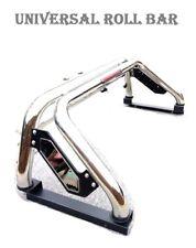 Isuzu Redeo D Max 1999 18 Stainless Steel Sports accessories Roll Bar Bl M399