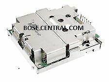 Bose Car Audio Amplifiers in Motors for sale | eBay