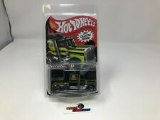 Long Gone* Hot Wheels Mail-In Toys R Us * NB28
