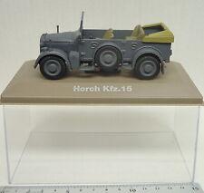 """V2 A-Stoffanhänger """" Flüssigsauerstoffbehälter """", 1:72, Plastic, Special Armour,"""