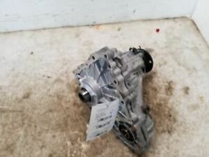 Transfer Case AWD Fits 14-18 INFINITI Q70 681306