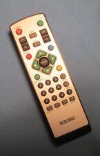 Original TV Remote Control for BUSH LED20265T2S