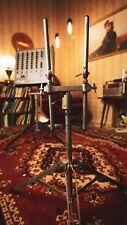 Original rare stand Rokton UDS Formanta Soviet Analog Drum Machine Module