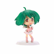 Macross Frontier 30th Anniversary Ranka Lee Costume X Crossover Figure