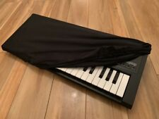 Synth Dust Cover For Roland JD-Xi Synthesizer