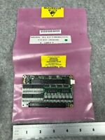 Mesa Electronics 7137-ROHS Board. Lot#11393L2