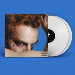 SALMO - FLOP (2 LP VINILE BIANCO LIMITED EDITION) PREORDINE, USCITA 01/10