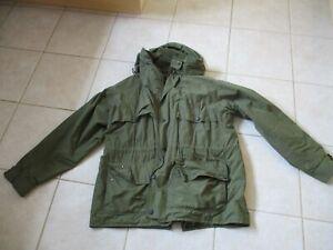 Barbour Breathables Coldstream Jacket