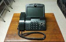 ACN IRIS 3000 Phone