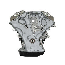 Hyundai/Kia 3.8L V6 Certified Remanufactured Engine - 5 Year Warranty