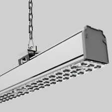 Led Lampe pour Rampe Lumineuse 120CM 40W 860 Kalteweiss B02-D60
