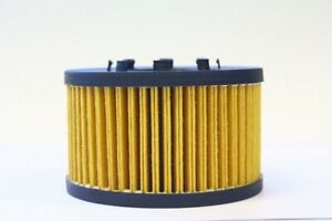 Oil Filter Acdelco ACO98 R2594P For Ford Transit Diesel VH,VJ 2.4L 2000-2006