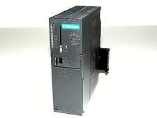 Siemens Simatic s7 6es7315-6ff04-0ab0 cpu315f-2dp 6es7 315-6ff04-0ab0 Top