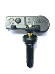 9L3T-1A180-CA Tire Pressure Sensor TPMS OEM For Ford Flex Escape 9L3T-1A180-AF