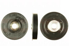 Crankshaft Pulley Ford 1.4 & 1.6 TDCi 8v & 16v DV4 / DV6