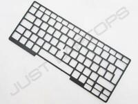 Nuevo Dell Latitude 5490 UK Inglés Puntero Teclado Tapa Entramado 0G1MHC