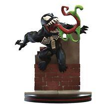 Marvel Venom Q-Figure