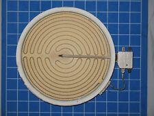Whirlpool Stove Radiant Burner Surface Element W10823708, 74007839, WP74007839