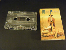 Hold On/Over and Over by Wilson Phillips (1990, Cassette Single)