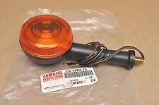 NOS New Yamaha 1981-82 SR185 Exciter 1980-82 SR250 Rear Turn Signal Flasher Assy