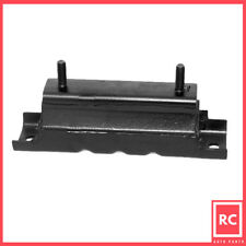 Transmission Mount 94-02 Dodge Ram 1500/ Ram 2500/ Ram 3500 3.9/5.2/5.9/8.0L