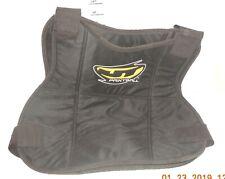 JT paintball Protective Vest