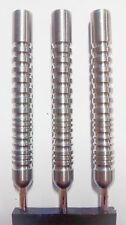 22g Tungsten Darts - barrels only- MADE IN BRITAIN