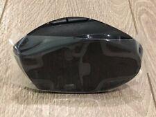 NEW--Logitech M705 Marathon USB Wireless Optical Mouse w/Unifying Receiver