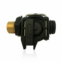 Ferroli Optimax HE Plus 31C & 38C Flow Meter (Flowswitch) 39846880 39836700