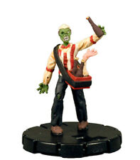 HorrorClix Freakshow - #042  SOUTHPAW