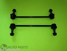 2 Front Sway Bar Links 2007-11 TOYOTA YARIS / 08-11 SCION XD Stabilizer Bar Link