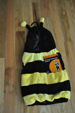 ~~~ADORABLE~~~ BUMBLE BEE DRESS UP/HALLOWEEN COSTUME