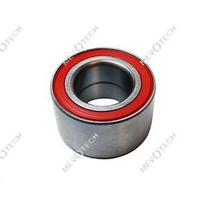 Wheel Bearing Mevotech MB50501