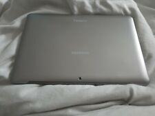 Samsung Galaxy Tab 10 Inches