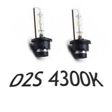 GOLF 4 IV 2 Ampoules Blanc D2S P32d-2  4300K éclairage Feux Xenon Phares