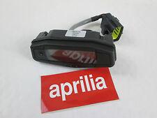 New Genuine Aprilia RXV 450-550 2008-2009 Dashboard 855052 (MT)