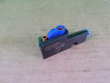 Valenite ESU-14515 Tool Holder Cartridge